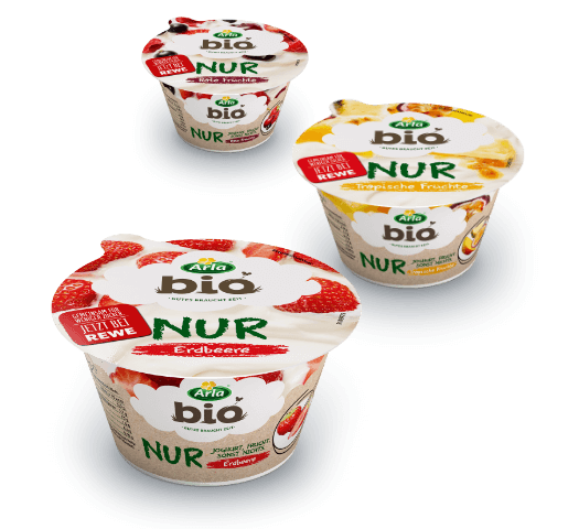 arla-products